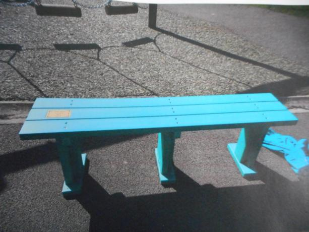 buddy bench year 3 006