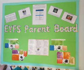 parent board(2)